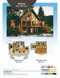 log home styles log vacation home log homes timber frame and log cabins by