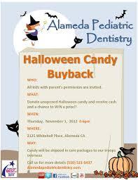 halloween background dental top 5 halloween candies to avoid alameda pediatric dentistry
