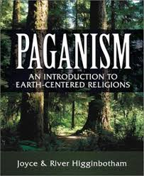 pagan books 27 essential texts about paganism for your bookshelf