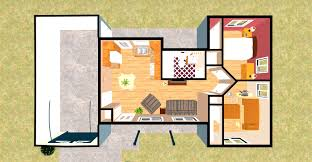 small 2 bedroom house plans living room design picturesque corglife