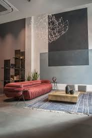 3 room home design minimalist concept 1228 home design