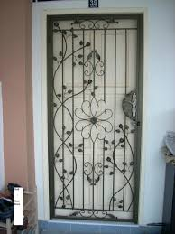 Home Design Articles by Articles With Front Door Grill Designs India Tag Superb Front