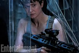 alien covenant releases new images adds the one and only james