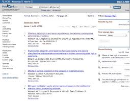 the science behind sugar highs u2013 show some stempathy u2013 medium