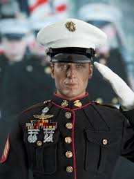 female marines dress blues best gowns and dresses ideas u0026 reviews