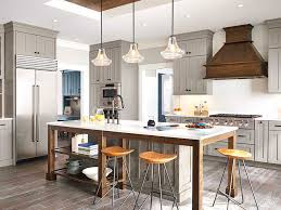 how to start planning a kitchen remodel tips for planning a kitchen remodel polaris home design