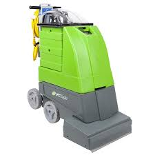 Upholstery Steam Cleaner Extractor Carpet Cleaner Extractors Commercial Cleaning Equipment Auto