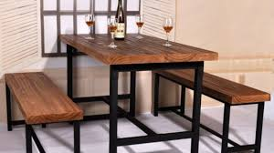 Cafe Dining Table And Chairs Dreamrand Rakuten Global Market Dining Table Set New Cafe