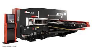 amada ac 2510 nt merry mechanization