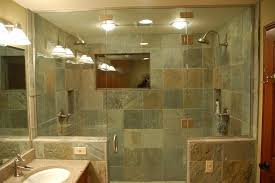 basement bathroom design ideas beautiful small basement bathroom ideas with unique wall tiles for