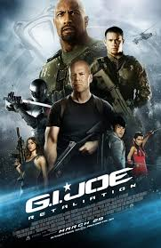 paramount pictures and wwe team up for g i joe retaliation and