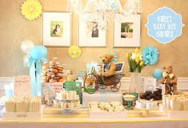 inspiring book themed baby shower decorations 67 for your baby