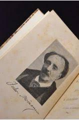 le bureau originale moinaux les tribunaux comiques edition edition originale com