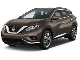 nissan murano oil change 2017 nissan murano for sale in elk grove ca nissan of elk grove
