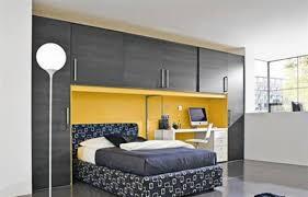 Kids Bedroom Built In Cabinet Design Home Design Bathroom Built Ininets Bedroom Designsinet