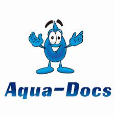 pools aqua docs