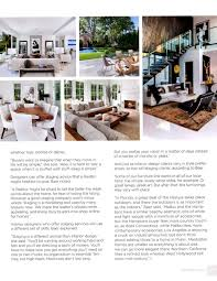 the home designers meridith baer featured in designers today meridith baer home