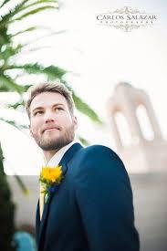 wedding photography los angeles carlos salazar photography