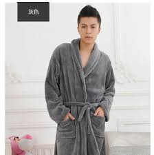 robe de chambre peluche femme bahama peignoir de bain pyjamas robe chambre peluche bathrobe