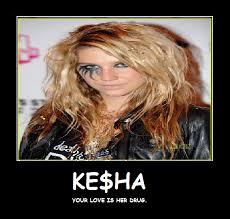 Ha Meme - ke ha meme by randomgirl401 on deviantart