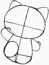 82 gotochi kitty japan limited plush u0026 mascot images
