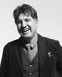 the four questions book four questions for sherman alexie about his new picture book