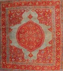 Rugs In Dallas Tx Antique Turkish Oushak Rugs Home Décor Antique Rugs Oushak