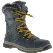 womens winter boots clearance canada santana canada womens winter boots sale 100 free shipping