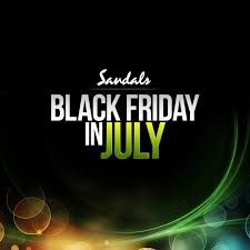 black friday in july the best all inclusive resort the ultimate source for all inclusive