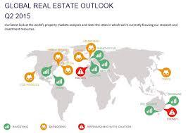 28 global property management global property management