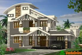 Two Floor House Plans In Kerala 36 Best Possible House Designs Images On Pinterest House Design