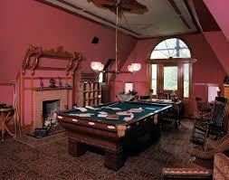 pool table furniture mommyessence com