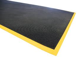 Commercial Doormat Amazon Com Rubber Cal
