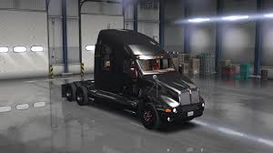 t2000 kenworth truck parts kenworth t2000 sn4k3r edit for ats v1 6 american truck simulator
