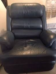 Bargain Armchairs Stunning Leather Arm Chairs Armchairs Gumtree Australia