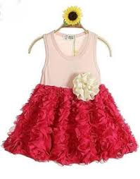 frock images lovely baby frock designs android apps on play