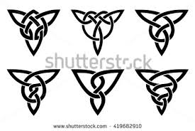 celtic knot stock images royalty free images vectors