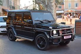 why are mercedes so expensive why is the g wagon so expensive mercedes enthusiasts