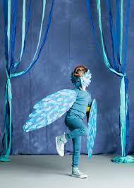 mer mag halloween costumes for bhg mer mag