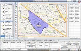 Google Live Maps Tempo Real Google Earth Live Maps Veículo Gps Tracking Software De