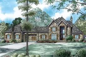 house plans with porte cochere house plan 153 1980 4 bdrm 4 949 sq ft luxury home
