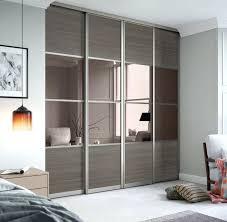 Wholesale Closet Doors Wardrobes Bedroom Sliding Closet Door Ideas Bedroom Sliding Door