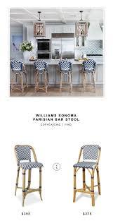 best 25 rattan bar stools ideas on pinterest rattan counter