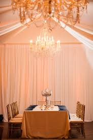 chair rentals orlando rentals exciting orlando wedding and party rentals morgiabridal