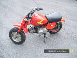 50cc motocross bike 1970 u0027s kawasaki dirt bike google search blast from the past