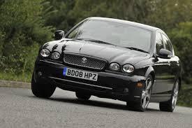 jaguar xj type jaguar x type review and photos