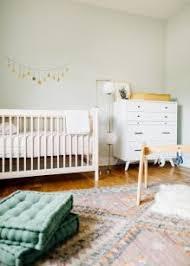 Gender Neutral Bedroom - 21 gorgeous gender neutral baby nursery ideas mybabydoo
