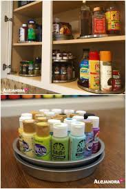 most organized home in america alejandra costello latest how to organize your home expert