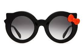 kitty u2013 crap eyewear