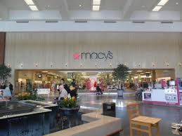 52 best southland mall images on mall michigan and catering